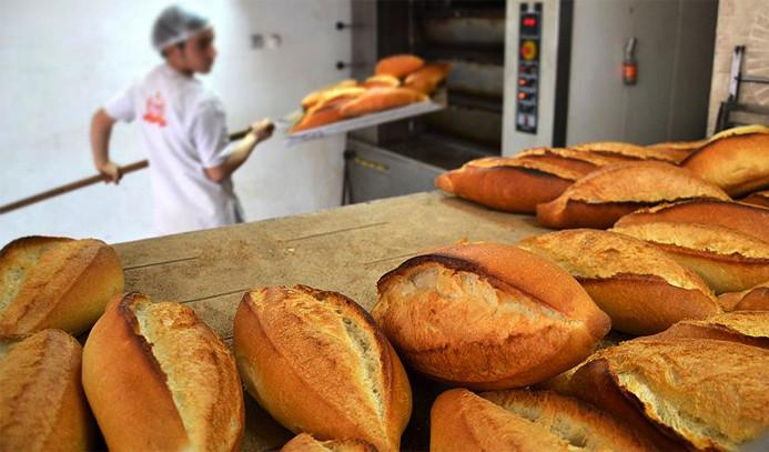 Bakanlık, GDO için ekmeği mercek altına aldı