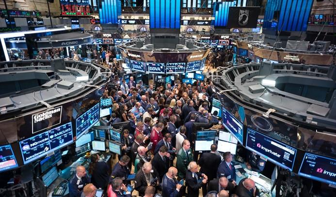 Küresel piyasalar ABD'deki oylamayı bekliyor