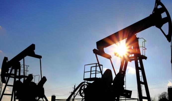 Petrol fiyatlarında baskı sürüyor