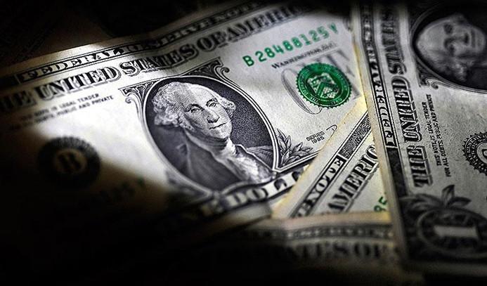 Dolar/TL, 3.60'tan uzaklaşmıyor