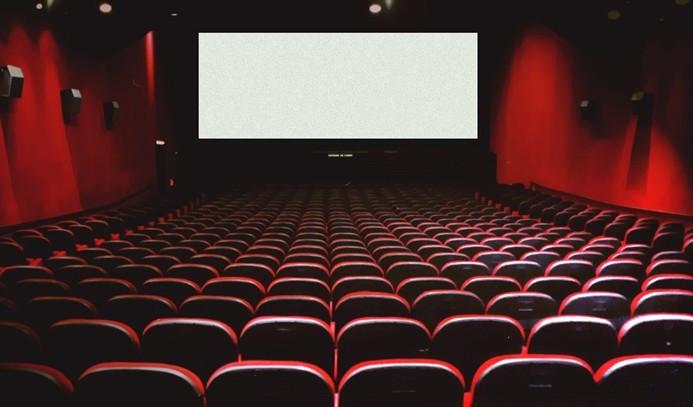 Hafta sonu için 5 yeni film
