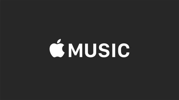 Messenger'a Apple Music ve Spotify eklentisi