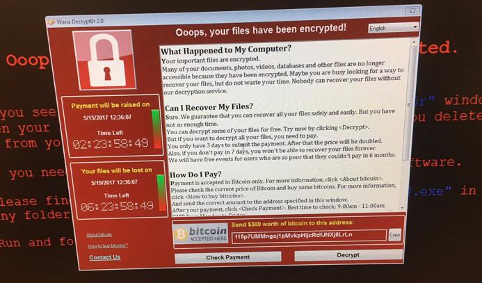 CIA'nın siber silahlarının İngiltere'ye karşı kullanıldığı iddia edildi