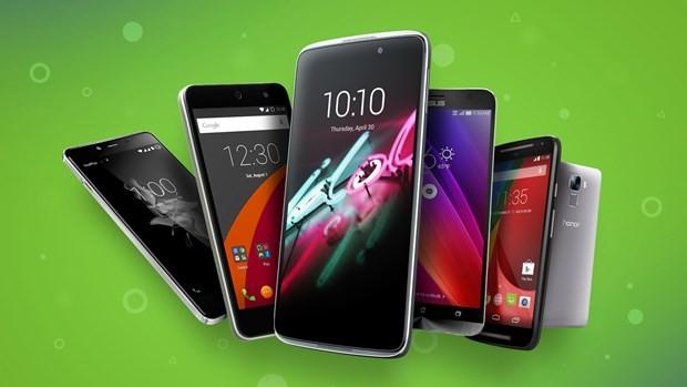 Android GO ile telefonlara hangi yenilikler gelecek?