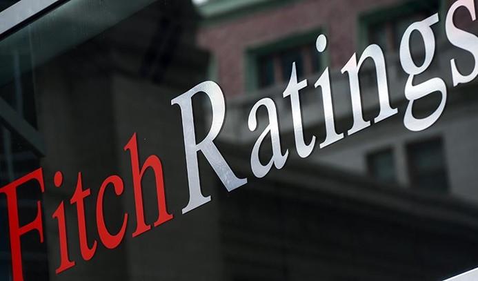 Fitch: Türk sigorta sektörü zarara dönebilir