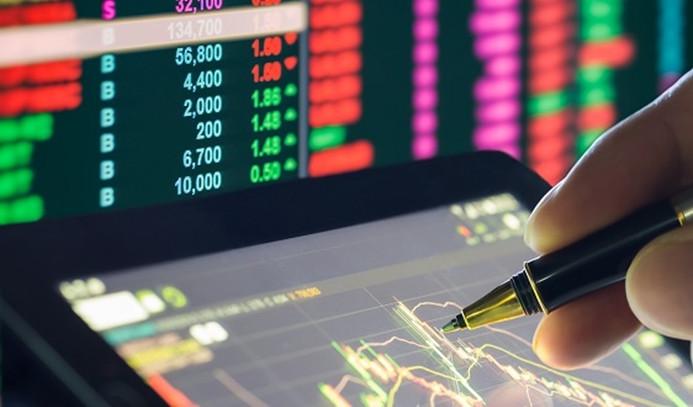 Piyasalar enflasyonu sakin karşıladı