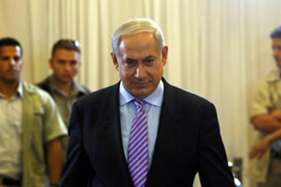 İsrail barış görüşmelerine yeniden başlayacak