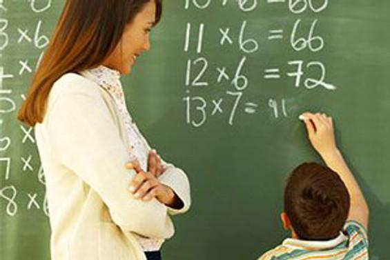 29 bin 347 kadroya öğretmen atandı