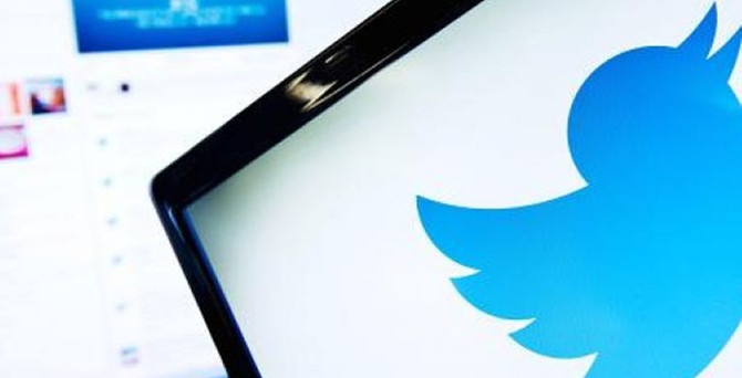 IŞİD, Twitter çalışanlarını ölümle tehdit etti