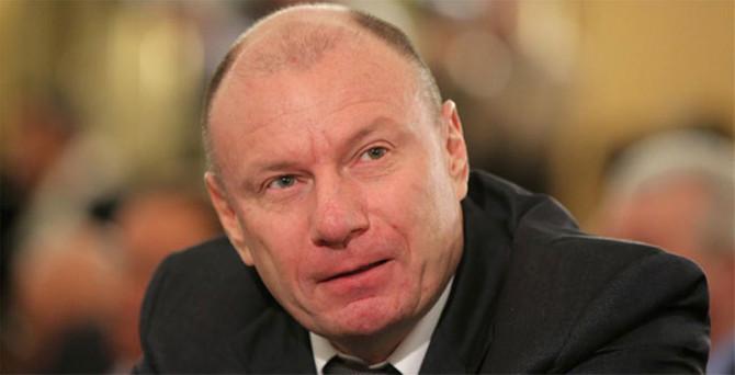 Ekonomik kriz Rus milyarderlerin servetlerini eritti