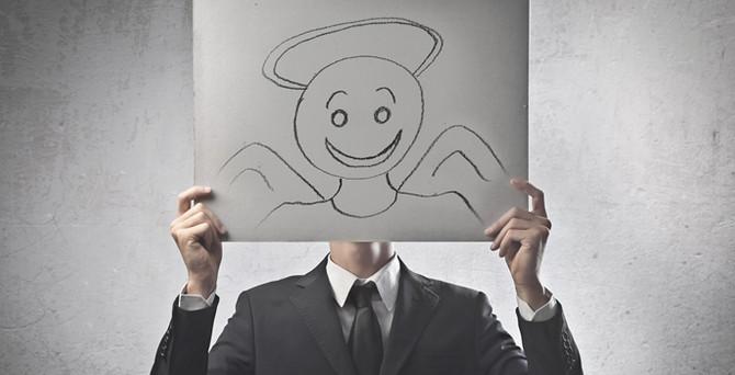 İş görüşmelerinin can yakan sorusu: 'En zayıf noktanız nedir?'