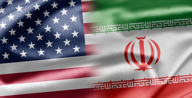 İran'a kritik mesaj