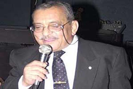 Prof. Dr. Tunçbay vefat etti
