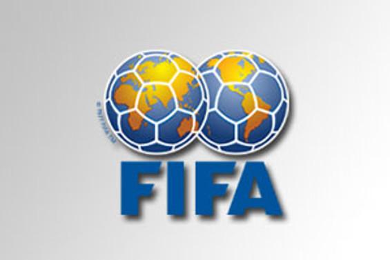 'Üst düzey FIFA yöneticilerine lüks saat verildi'