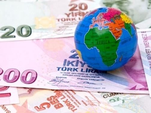 Türk ekonomisini ne bekliyor?