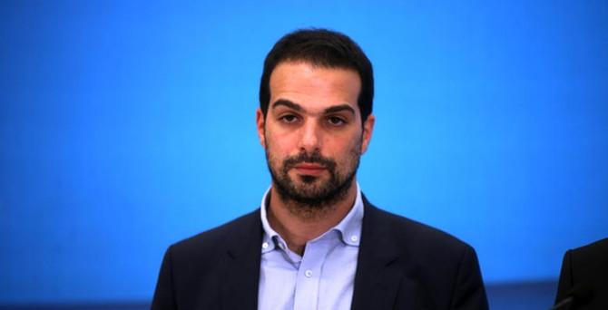 'Yunanistan'da asıl mesele insani kriz'