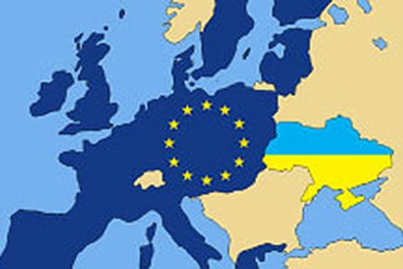 Ukrayna, 2012'ye kadar AB vizesini kaldırmayı hedefliyor
