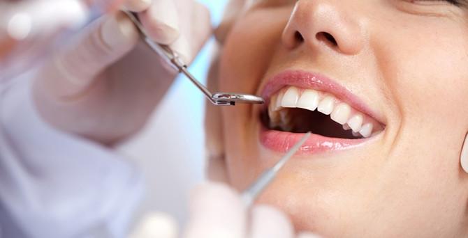 Kürdan, diş eti enfeksiyonunu artırabilir