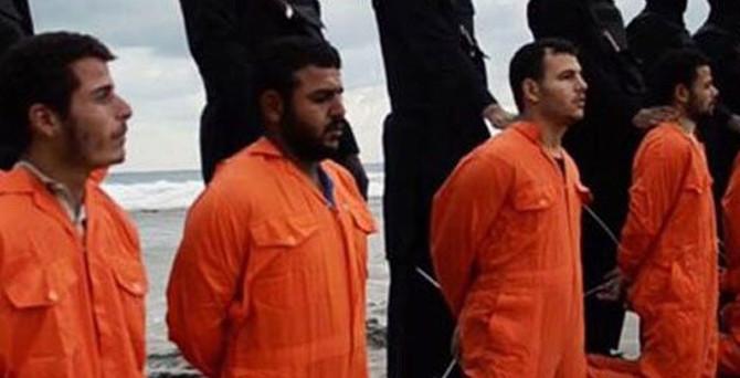 """""""IŞİD'den tamamen temizledik"""""""
