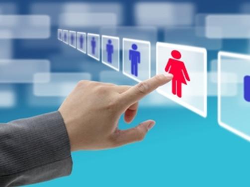 Yönetiminde kadın olmayan şirketler skandallara daha açık