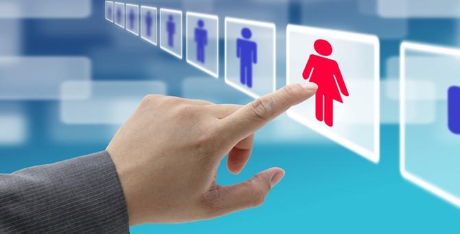Yönetiminde kadın olmayan şirketler skandallara daha açık!
