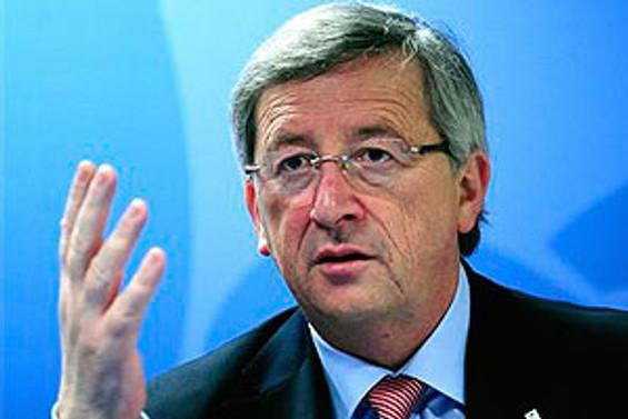 Euro tehlikede değil
