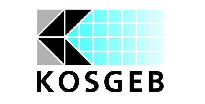 KOSGEB'den alınan hibenin vergisi var mı?