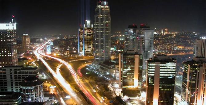 Katarlı banka Türkiye'ye yatırıma geliyor