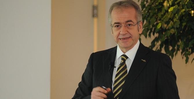 Index Grup, 2014'te 2.7 milyar lira ciroya ulaştı