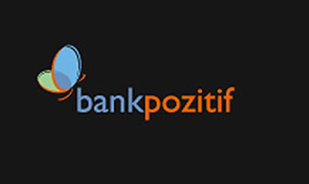 Bankpozitif tahvilleri halka arz edilecek