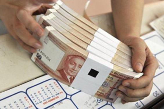 Türkiye, 2 milyar dolarlık 'Samurai Bond' satacak