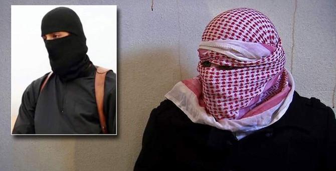 IŞİD hakkında kan donduran iddia
