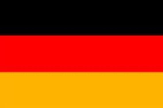 40 bin Türk Almanya'dan kesin dönüş yaptı