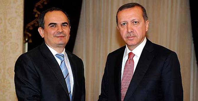 Economist: Erdoğan ile Merkez Bankası arasında ateşkes