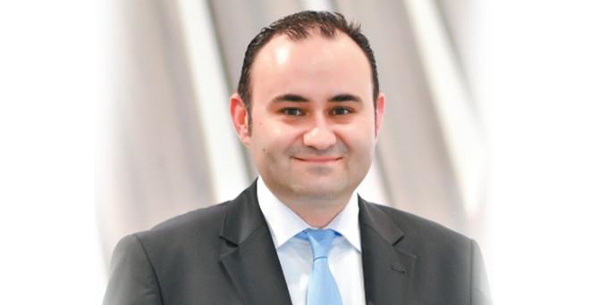 'Telkari', mobilya sektörünü 2023 hedefine taşıyacak
