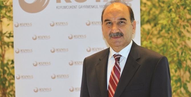 'Yükselen dolar Türkiye'nin mali yapısını bozmaz'