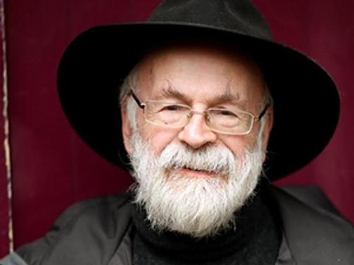 Ünlü İngiliz yazar vefat etti