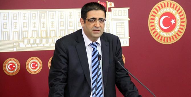 HDP'den olumlu yanıt