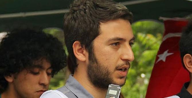 Üniversite öğrencisi Erdoğan'a hakaretten cezaevinde