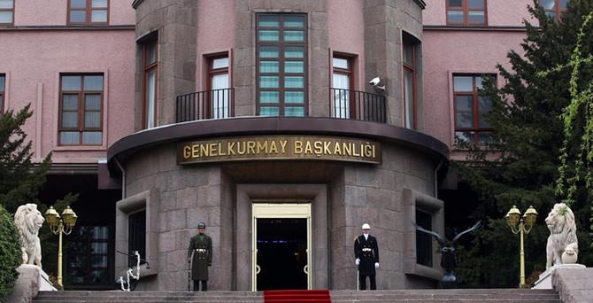 Diyarbakır'da askeri birliğe silahlı saldırı