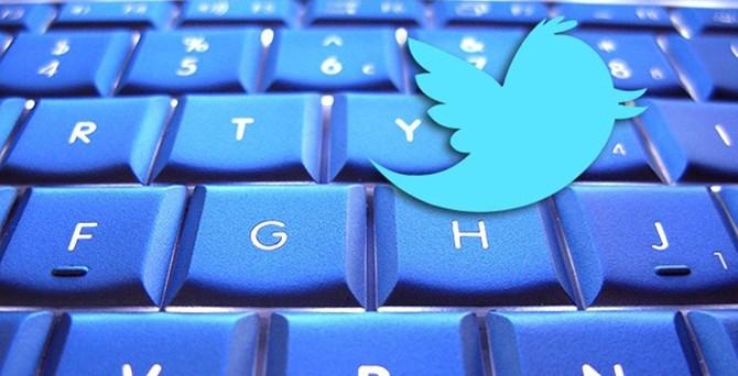 Twitter yasağı kısa sürdü