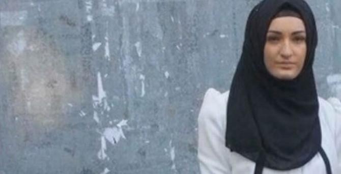 Genç Elif, IŞİD'e mi katıldı?