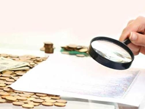 Kaynak tartışmasının merkezinde vergi politikası