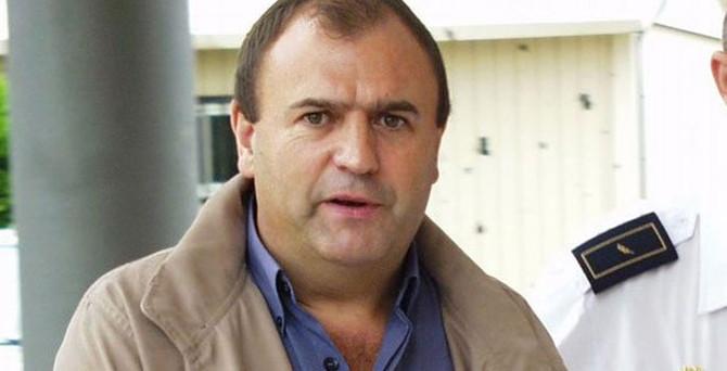 Türk uyuşturucu baronuna baskın
