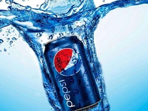 Pepsi'den dev yatırım