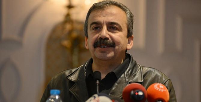 'Öcalan, tarihi bir mektup kaleme alıyor'