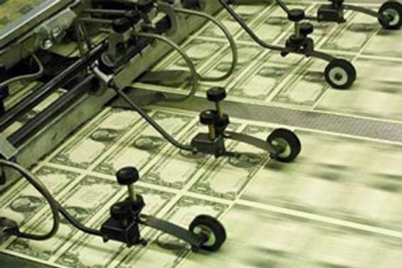ABD, bütçe açığını 1 trilyon dolar eritecek
