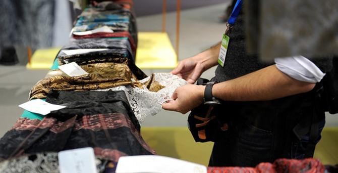 Rusya, Türk tekstil şirketleri için de liste hazırlıyor