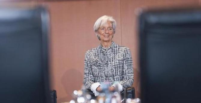 IMF'den gelişmekte olan ülkelere uyarı