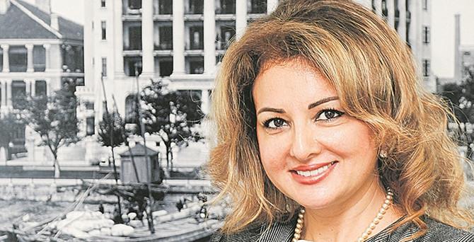 Yabancı, Türkiye yatırımını daha fazla artırmak istiyor